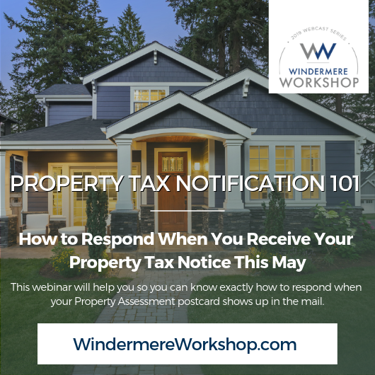 Tax-Notification-Worksop.png