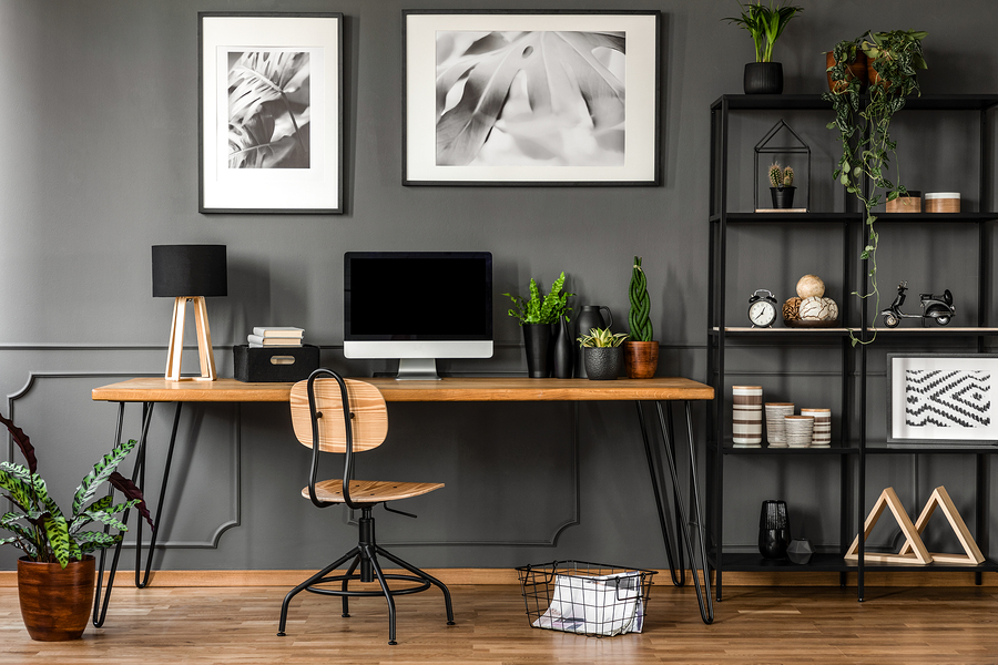 content_The-ultimate-home-office-checklist.jpg